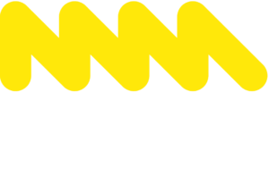 The Nikki Visaj Movement School Incursions Logo