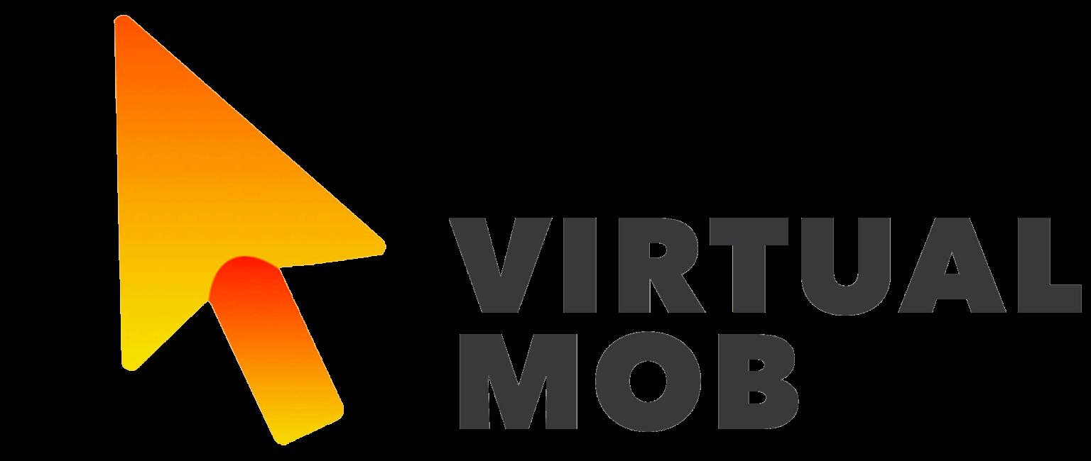 VirtualMOB - Virtual School Incursions Programs Membership