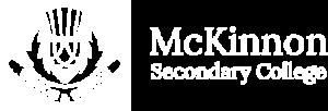 mckinnonSchoolLogo