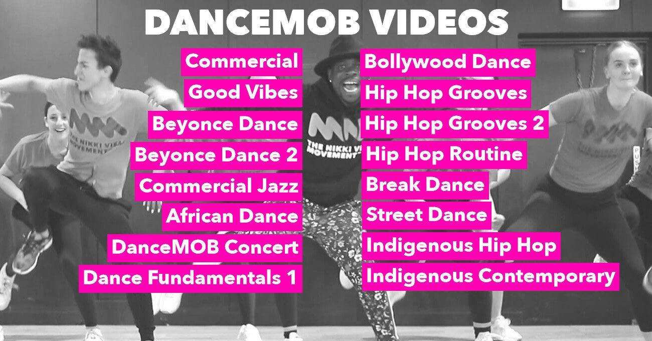 dancemobvids2